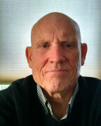 Profile image of John Mittelstadt
