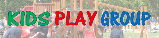 Kids Play Group